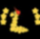 logo_Espoir_2019_police_black.png