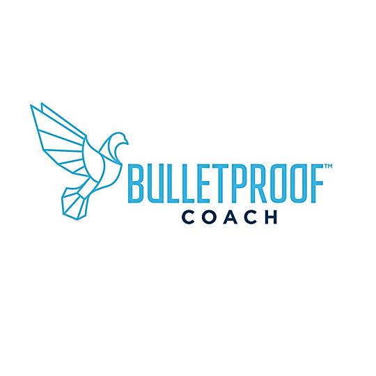 Bulletproof Training Institute