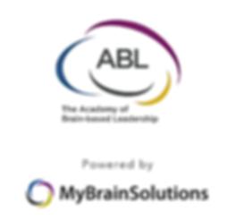 Academy of Brain-based Leadership. MyBrainSolutions.