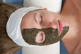 spa-seaweed-facial.jpeg