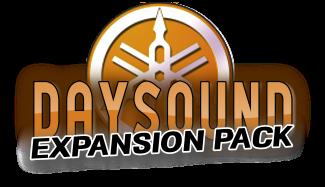 Daysound_Ex_Pack_Ortalı_111.png