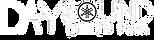 DAYSOUND tyrstyle site 1 beyazz.png