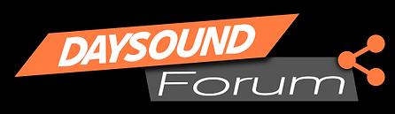 Daysound Forum Logo 11.png