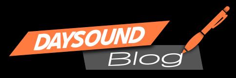 DaysoundBlog logo 11.png