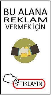 Forum_Reklam_Alanı1.jpg