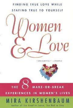 Women & Love