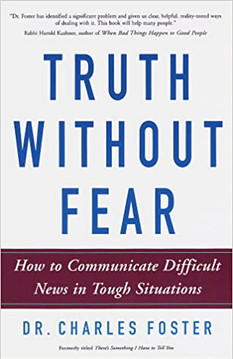 Truth Without Fear