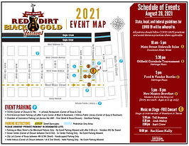 Event Map 2021.jpg