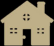 Houses for Sale Artesia New Mexico