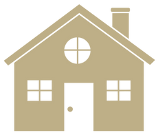 Century 21 Black Gold - House.png