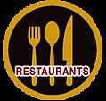 RDBG - Restaurants.png