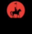 RDBG - Santos Logo - 2.png