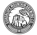 Guadlupe Mountain Brewing.png
