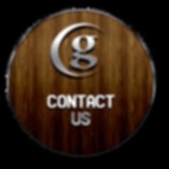 Golden Insurance - Contact Us