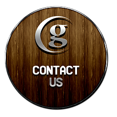 Golden Insurance - Contact Us