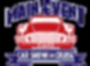 AMS - Car Show.png