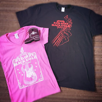 rdbg merchandise.jpg