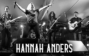 RDBG - Hannah - Artist 2020.jpg