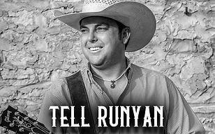 Tell Runyan.jpg