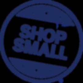 ShopSmall_Logo.png