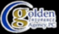 Golden Insurance Agency