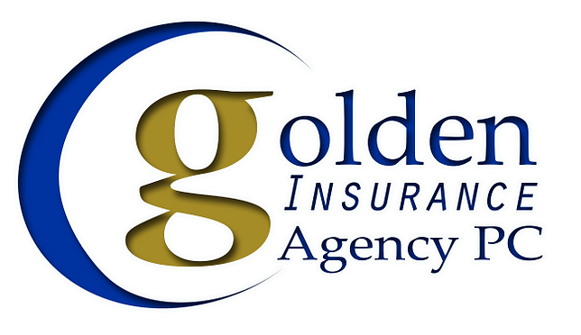 Golden Insurance Agency