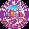 NM Mainstreet Logo.png