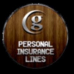 Golden Insurance - Personal Insurance