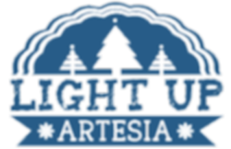 AMS - Light up Artesia.png