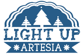 AMS - Light up Artesia.png