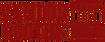 Vendor Booths Logo - Red.png