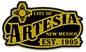 City of Artesia Logo.png