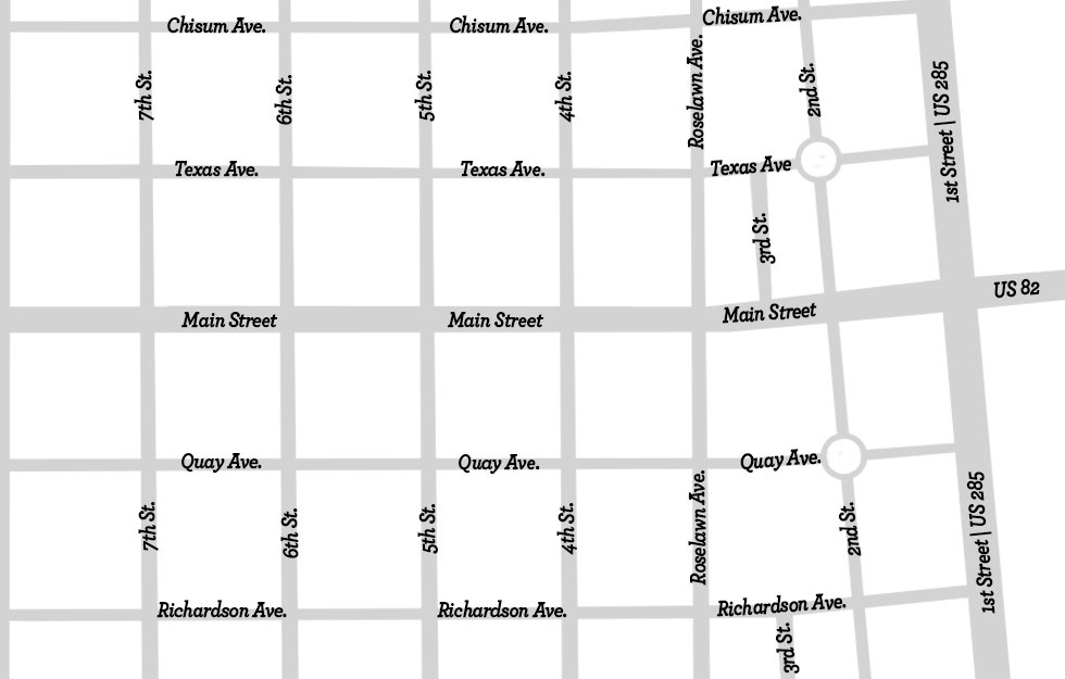 Main Street District Map.jpg