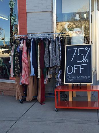 sidewalk sale.jpg