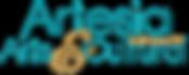 Artesia Arts and Culture District Logo.p