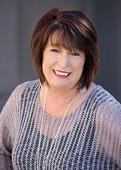 LO - Donna Clark.jpg