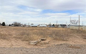 North of Grand Facing East on 22nd - 2 -