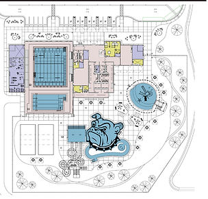 Site Floor Plan.jpg