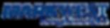 Markwest Logo.png