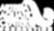 ArtesiaAquaticCFLogo - Web White.png
