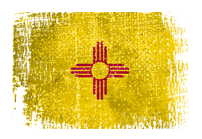 Golden Insurance New Mexico