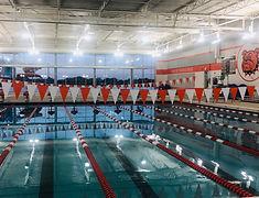 Pool Inside.jpg