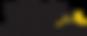 ArtesiaLodger'sTaxBlack&Gold.png