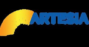 Artesia Mainstreet Logo.png