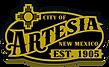 City of Artesia Logo.png