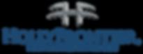 RDBG - HollyFrontier Logo.png