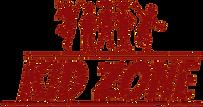 2019 - KZR.png