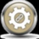 Useful Tool and Links.png
