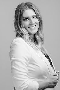 Tiffany Letcher - 2.jpg