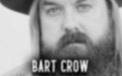 RDBG - Bart - Artist 2020.jpg